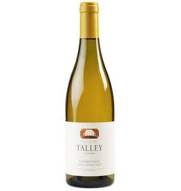 Talley 2018 Talley Estate Chardonnay Arroyo Grande  750 ml
