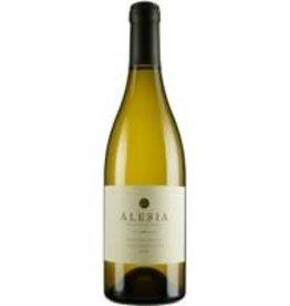 Rhys Vineyards 2016 Rhys Vineyards Alesia Chardonnay Santa Cruz Mtns 750 ml