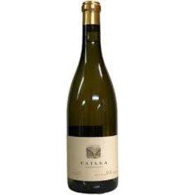 Failla 2016 Failla Chardonnay Keefer Ranch Russian River  750 ml