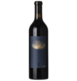 Tilth 2016 Tilth Zinfandel California 750 ml