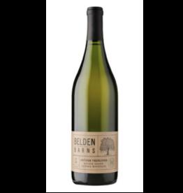 Belden Barns 2015 Belden Barns Gruner Veltliner  750 ml