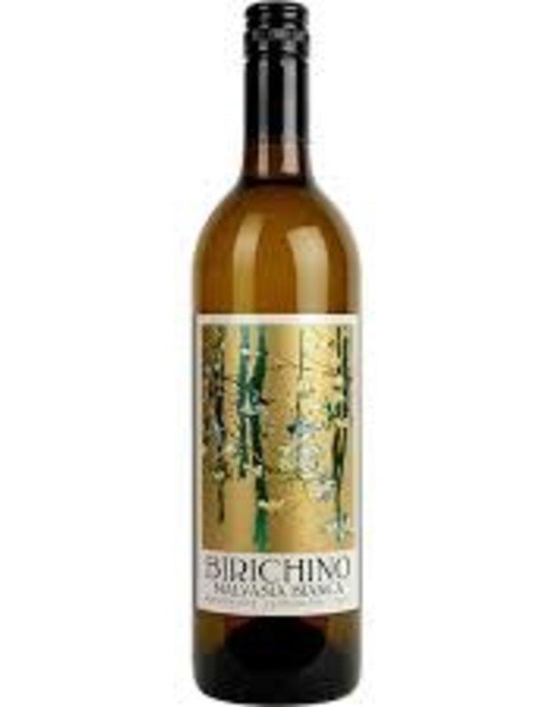 Birichino 2020 Birichino Malvasia Bianca  750 ml