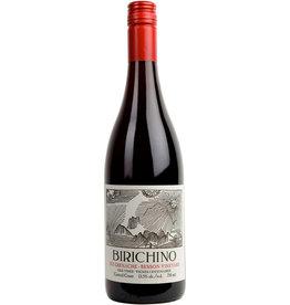 Birichino 2017 Birichino Grenache Besson Vineyard  750 ml