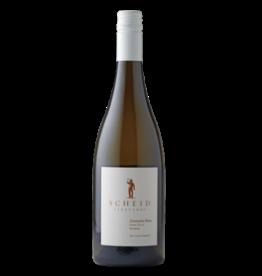 Scheid Family Wines 2017 Scheid Vineyards Grenache Blanc Monterey 750ml