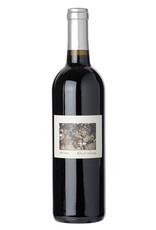 Sinskey 2015 Robert Sinskey POV Red Wine Carneros 750 ml