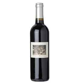 Sinskey 2014 Robert Sinskey POV Red Wine Carneros 750 ml