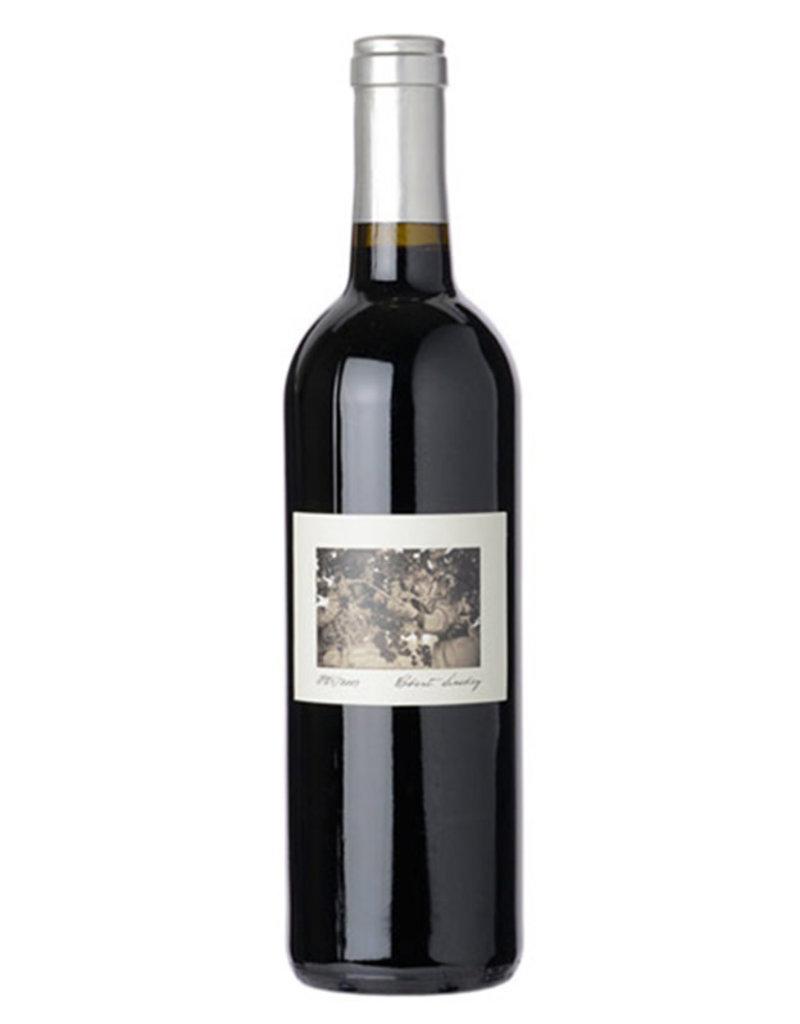 Sinskey 2016 Robert Sinskey POV Red Wine Carneros 750 ml