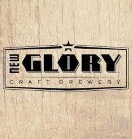 New Glory New Glory NGB Pils  4 pack 16 oz