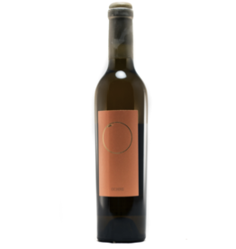 Anthill Farms 2014 Anthill Farms Ochre White Wine 375 ml