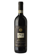 Caprilli 2015 Caprili Brunello di Montalcino  750 ml