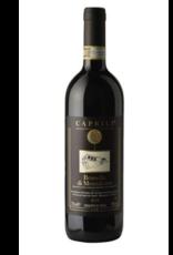 Caprilli 2016 Caprili Brunello di Montalcino  750 ml