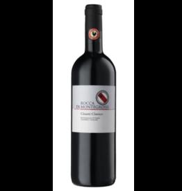 Rocca di Montegrossi 2016 Rocca di Montegrossi Chianti Classico  750 ml