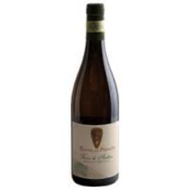 Rocca del Pricipe 2016 Rocca del Principe Fiano di Avellino  750 ml