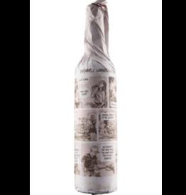 Capcanes 2017 Capcanes Slate La Nit de Garnatxes Montsant  750 ml