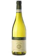 2018 Pra Otto Soave Classico 750 ml