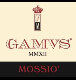 Mossio 2013 Mossio GAMVS MMXIII Dolcetto d'Alba  750 ml
