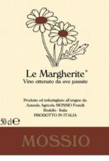 Mossio 2013 Mossio Le Margherite Vino Ottenuto da Uve Passite 500 ml
