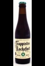 Rochefort Rochefort Trappist 8  330 ml