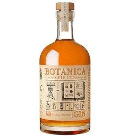 Botanica Spiritvs Gin 750 ml