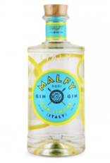 Malfy con Limone Gin 50 ml