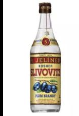 Jelinek R. Jelinek Slivovitz 750 ml