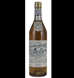 Riviere Riviere Francois 1er Pineau des Charentes 750 ml