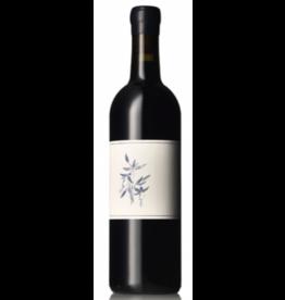 Arnot-Roberts 2016 Arnot-Roberts Montecillo Vineyard Cabernet Sauvignon  750 ml