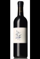 Arnot-Roberts 2016 Arnot-Roberts Fellom Ranch Vineyard Cabernet Sauvignon  750 ml