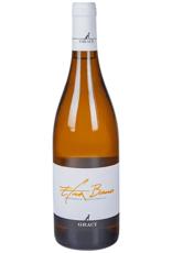 Graci 2019 Graci Etna Bianco 750 ml