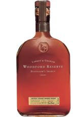 Woodford Reserve Distiller's Select NVWS Bourbon 1000 ml