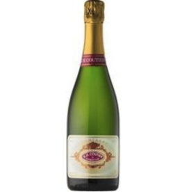 Coutier NV R.H. Coutier Tradition Champagne Brut Grand Cru Ambonnay 750 ml