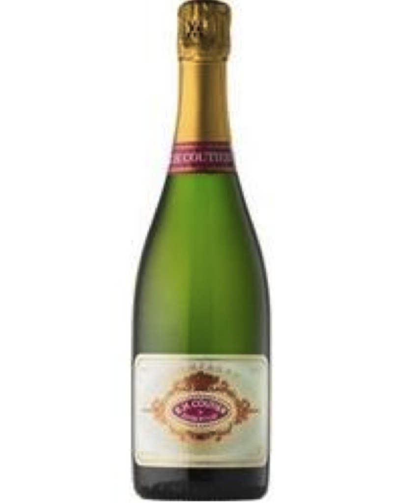 Coutier NV R.H. Coutier Brut Tradition Ambonnay Grand Cru  750 ml