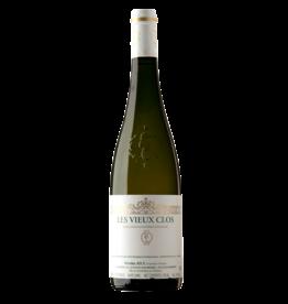 2016 Nicolas Joly Savennieres Vieux Clos 750 ml