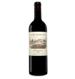 Remelluri 2010 Granja Remelluri Gran Reserva Rioja  750 ml