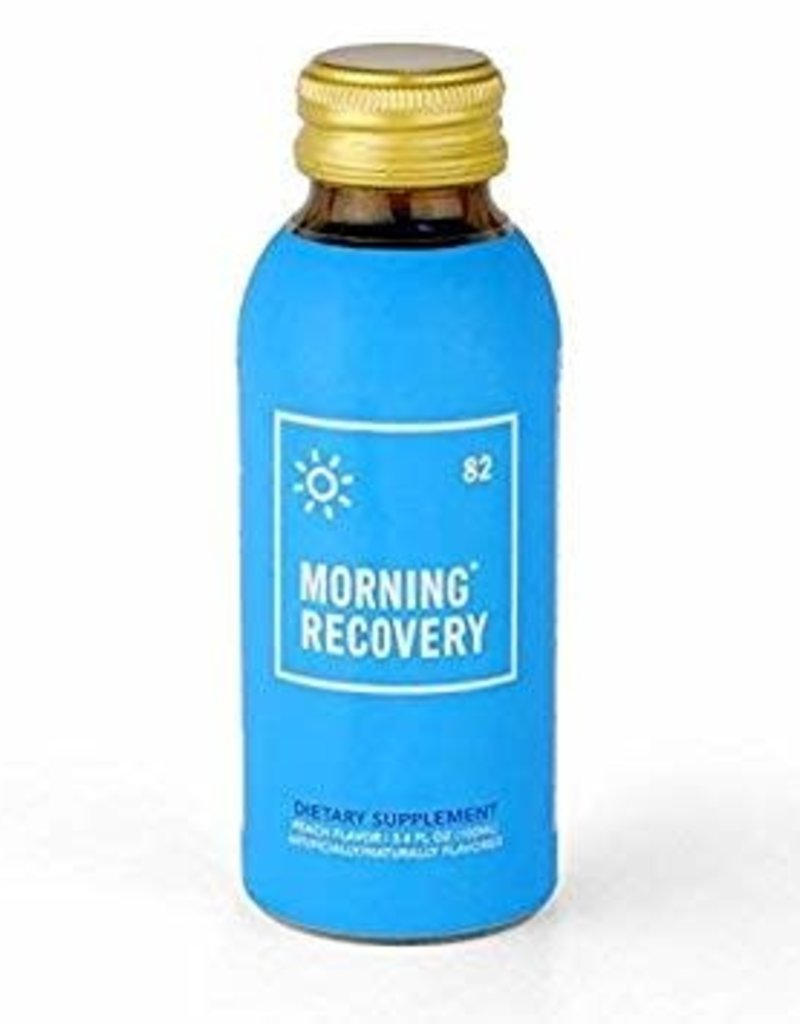 Morning Recovery 100 ml