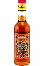 Petite Canne Petite Canne Sugar Cane Syrup  500ml