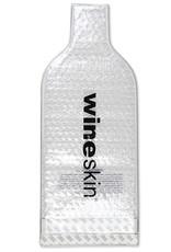 True Brands Wineskin Bubble Bag