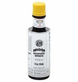 Angostura Angostura Bitters  200 ml