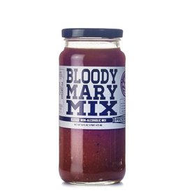 Preservation Preservation Bloody Mary Mix  16 oz