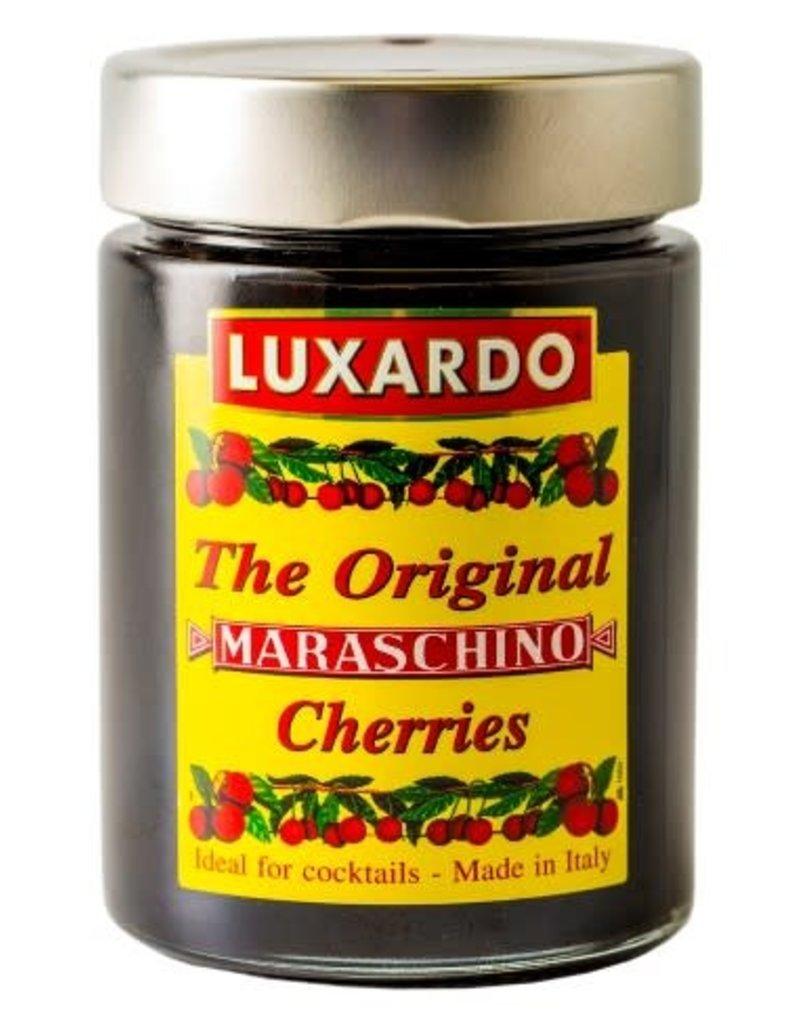 Luxardo Luxardo Maraschino Cherries  400g