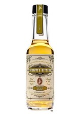 Scrappy's Scrappy's Lime Bitters  5 oz