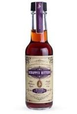 Scrappy's Scrappy's Lavender Bitters  5 oz
