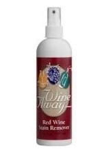 Wine Away Wine Away Stain Remover  2 oz