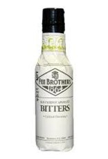 Fee Bros Fee Bros Old Fashioned Bitters  5 oz