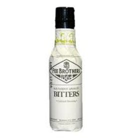 Fee Bros Fee Bros Old Fashioned Bitters  5 oz