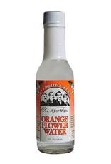 Fee Bros Fee Bros Orange Flower Water  5 oz