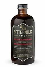 Bittermilk Bittermilk No.6 Oaxacan Old Fashioned 8.5 oz