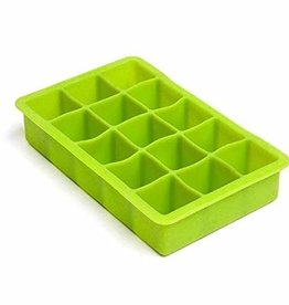 Cocktail Kingdom Cocktail Kingdom Ice Cube Tray 15 x 1.25