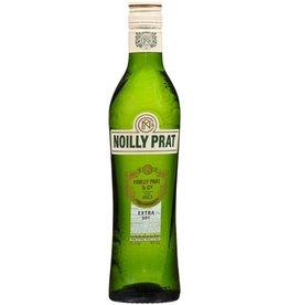 Noilly Prat Extra-Dry Vermouth 375 ml