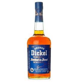 Dickel Dickel Bottled-in-Bond Tennesee Whisky  750 ml